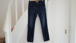 Closed Jeans Gr. 40 Denim Blau