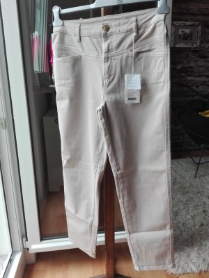 Closed Jeans Gr. 42