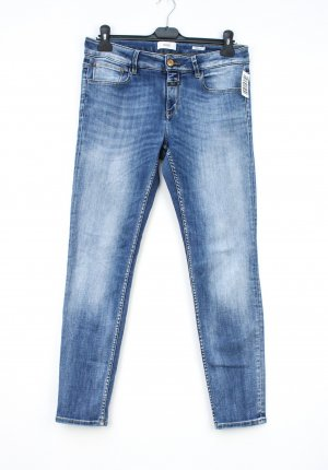 CLOSED Jeans Gr.W29