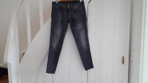 CLOSED Jeans grau W31 neu mit Etikett
