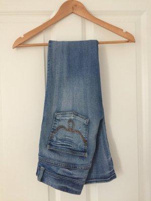 Closed Jeans Größe 26