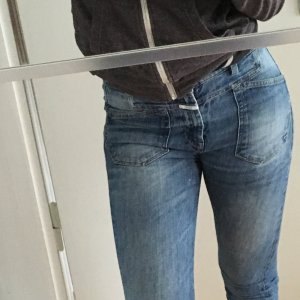 Closed jeans Größe 27, super zustand
