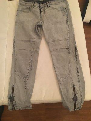 CLOSED Jeans Größe 28