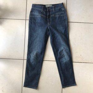 Closed Jeans Größe 36/38 (itl.42)