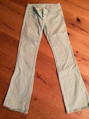 Closed Jeans | Größe 41 | mintgrün