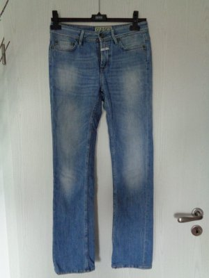 CLOSED JEANS hellblau
