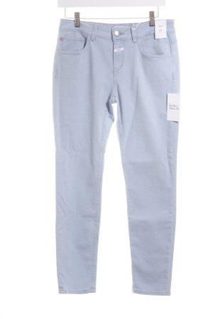 Closed Jeans hellblau Casual-Look