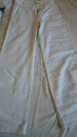 CLOSED Jeans Highwaist