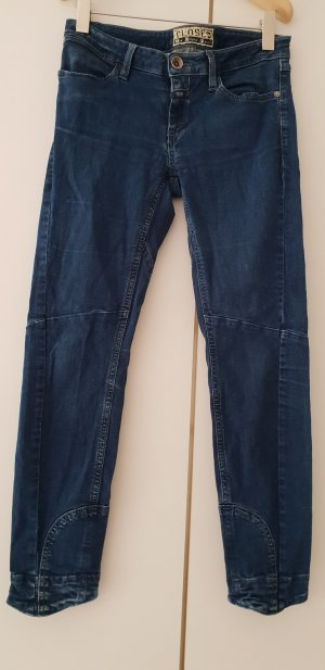 Closed Jeans -Holden, Gr.27
