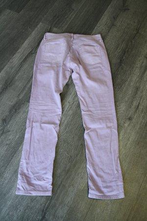 CLOSED Jeans - in deutscher Größe 42 (ital. 46)