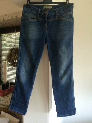 CLOSED Jeans italienische Größe 44