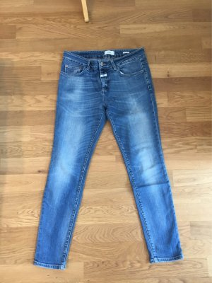 Closed Jeans Jaker