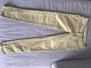 Closed Jeans Layne grün Gr 29