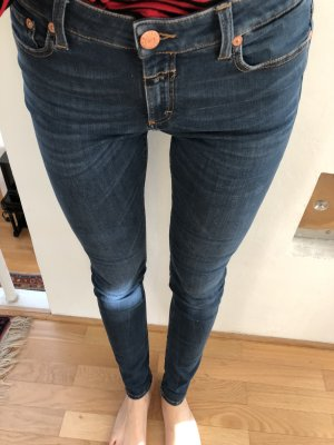 Closed Jeans Lizzy 28