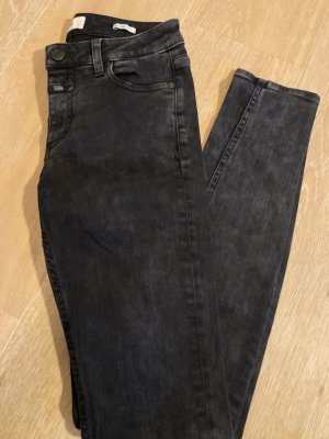 Closed Jeans Lizzy