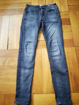 Closed Jeans Lizzy Gr. 25