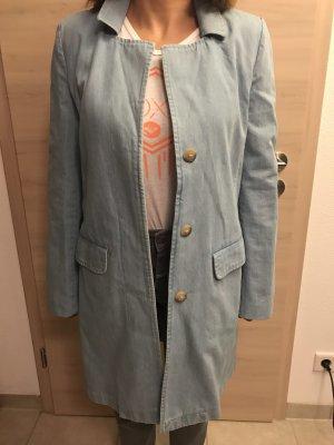 Closed Jeans Mantel Größe S NEU