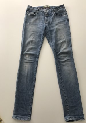 CLOSED Jeans Marlow im Usedlook Gr 28