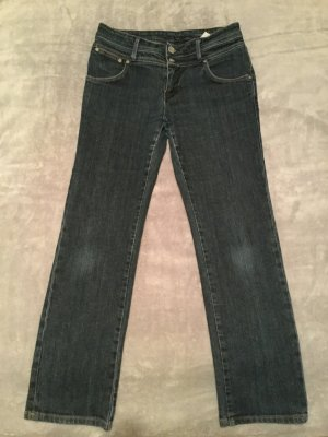 CLOSED - Jeans Modell Carla