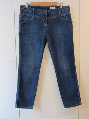 Closed Jeans, Modell Pedal Position; Gr. ital.48, dt. Gr. 42