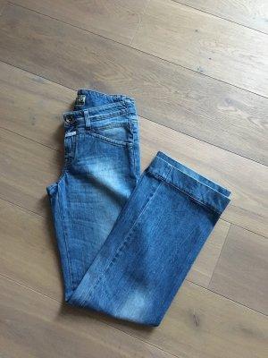 Closed Jeans Neuwertig!