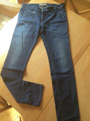 Closed Jeans  Pedal Cape Größe 46 (Closed Größe)