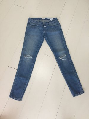 Closed Jeans Pedal Star