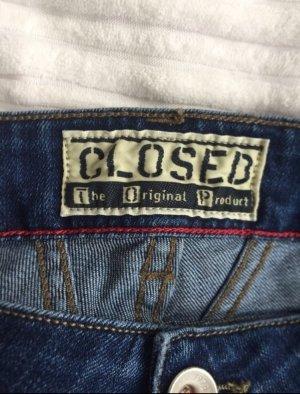 Closed Jeans, Pedal Star, Neu!