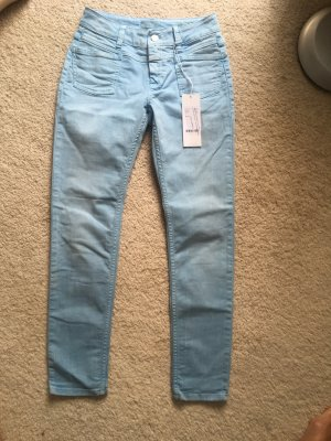 Closed Jeans Pedal X, Gr.25