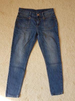 CLOSED Jeans Pedal-X Größe 28