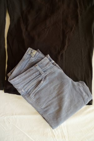 CLOSED Jeans, skinny, 26