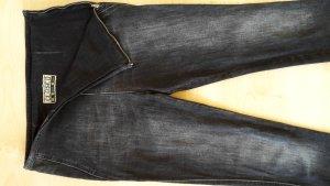 CLOSED Jeans skinny Gr 36 seitl Reißverschluss