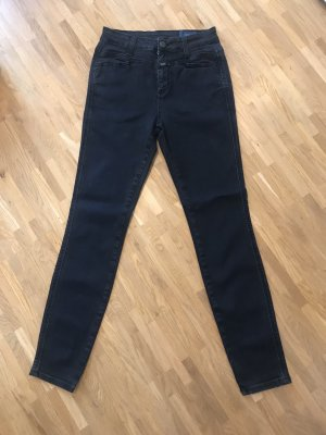 Closed Jeans - Skinny Pusher