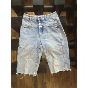 Closed Jeans - Stone Washed - Vintage