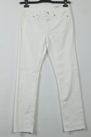 Closed Jeans Straight Leg Gr. ital. 40 / dt. 34 | Modell: United Straight