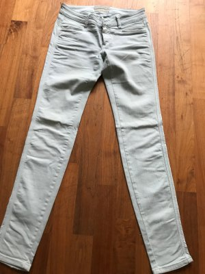 Closed Jeans Stretch