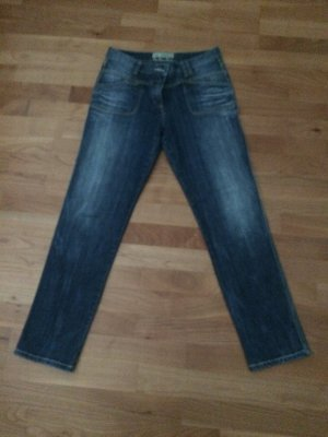 Closed Jeans used look, neuwertig