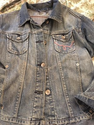 Closed Jeansjacke Gr. M