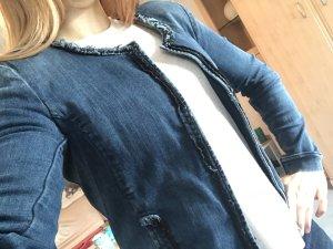 CLOSED Jeansjacke Größe S