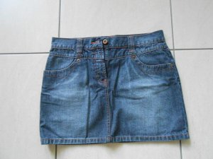 CLOSED Jeansrock denim Größe 38 *NEU ohne Etikett