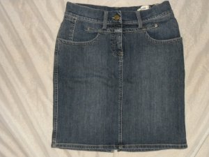 CLOSED JEANSROCK GR:42  ITLGR:48 MADE IN ITALY