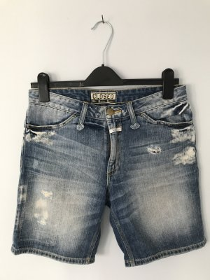 Closed Jeansshorts