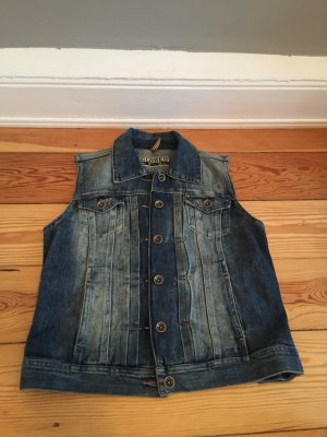Closed Jeansweste nie getragen
