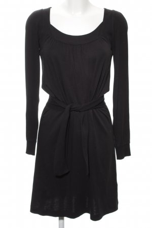 Closed Jersey Dress black elegant
