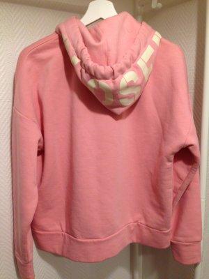 Closed Fashion pink cotton