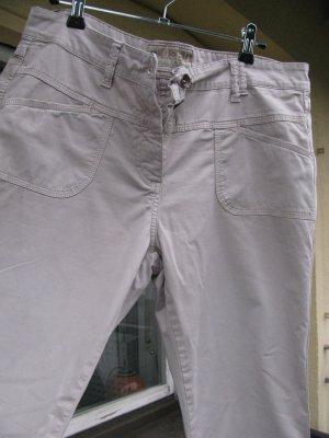 CLOSED Made in Italy Damen Sommer Hose Gr 32/D-42/44