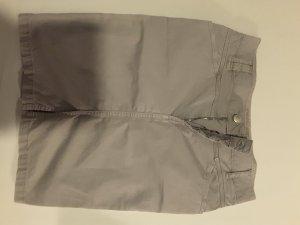 Closed Minirock, Pedal Pencil, Jeans-Grösse 28