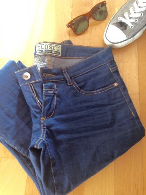 Closed original Jeans 28