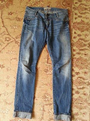 CLOSED Pedal-O Jeans 30/34