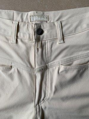 Closed Wortel jeans wolwit
